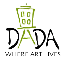 DADA Where Art Lives