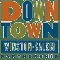 Downtown Winston-Salem Partnership