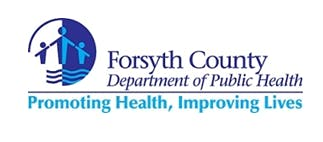 Forsyth Country: Promoting Health, Improving Lives