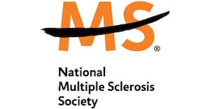 MS: National Multiple Sclerosis Society