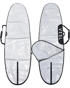 VESL Board Bag