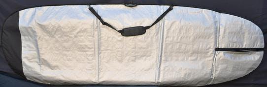 Dolsey SUP Daybag 10'8''