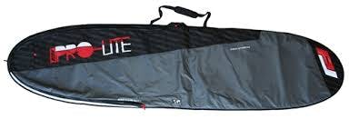 Pro Lite SUP Session Day Bag 12' with Gusset