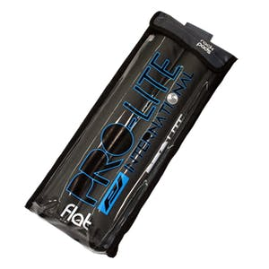 Pro-Lite Rack Pads