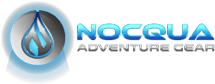 NOCQUA Adventure Gear