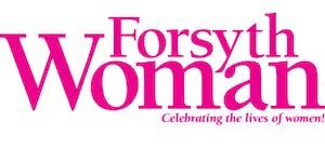 Forsyth Woman