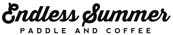 Endless Summer Paddle Company