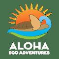 Aloha Eco Adventures
