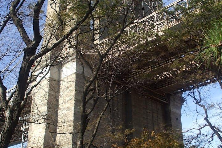 Brooklyn Heights & DUMBO