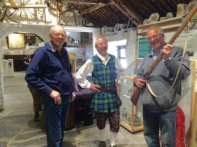 Glencoe-folk-museum