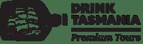 Drink Tasmania Premium Tours