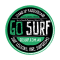 Go Surf School