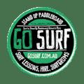 Go Surf School