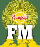 Sungold FM logo