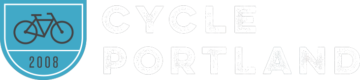 Portland Cycle logo