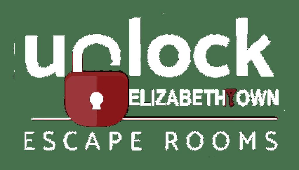 Unlock Elizabethtown