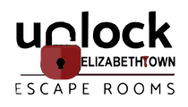 Unlock Elizabethtown Escape Rooms