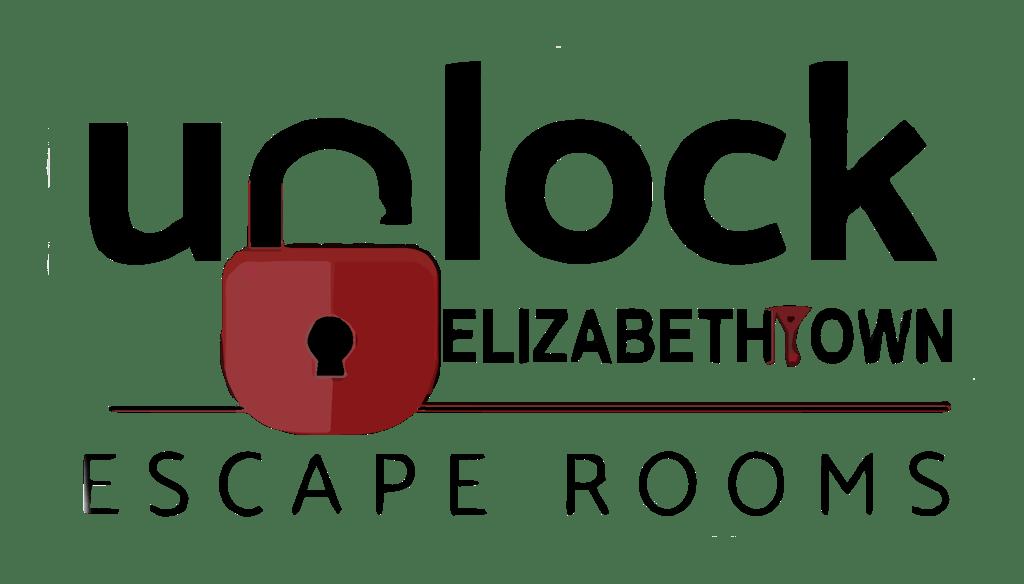 Unlock: Elizabethtown Escape Rooms | Escape Games
