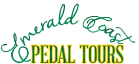 Emerald Coast Pedal Tours