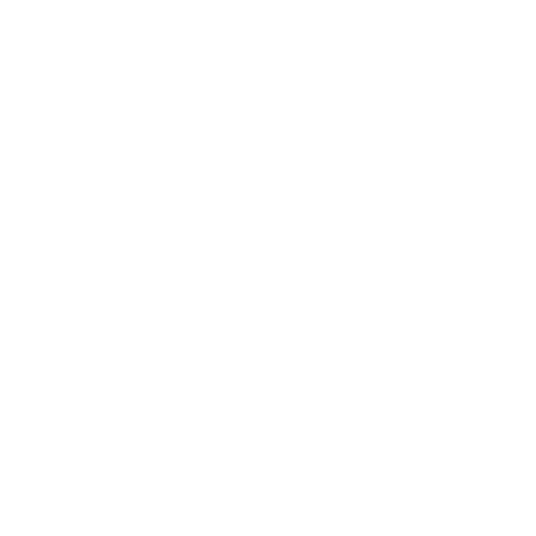Forest-Fun-Park-Logo-White
