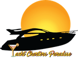 Yacht Charters Paradise
