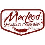 Macleod Brewing Company