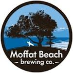 Moffat Beach Brewring Co.