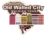 Walled City Tours