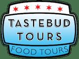 Tastebud Tours