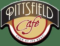 pittsfield cafe logo