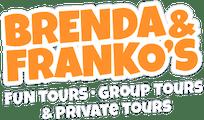 Brenda & Franko's Fun Tours