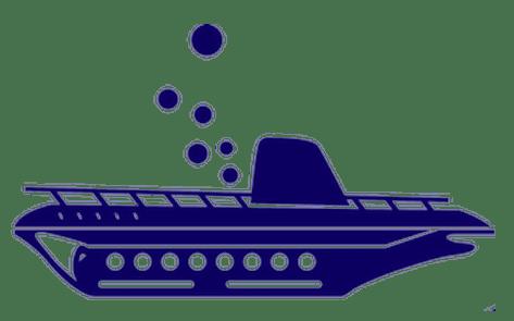 Atlantis Submarines Cozumel Mexico | Caribbean Submarine Tours