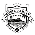 Moniz Family Surf