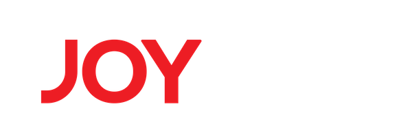 Joy Ride Tours and Transportation
