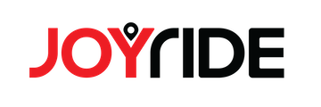 Joyride Micro-Transportation & Tours