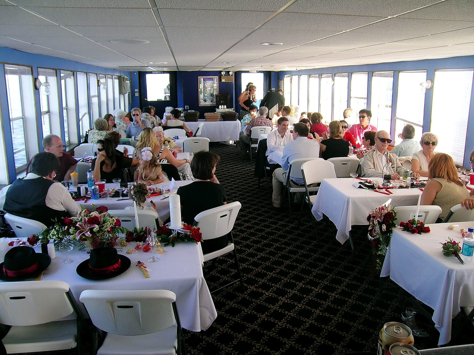 formal set up2007-09-01