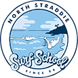 North Stradbroke Island Surf School