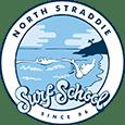North Stradbroke Island Surf School