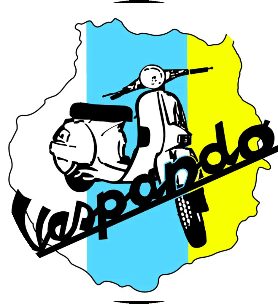 ef6b1c47f99 Vespando | Guided Vespa Tours of Gran Canaria