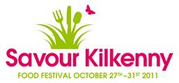 Savour kilkenny festival