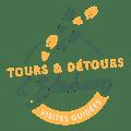 Tours et Détours d'Edimbourg