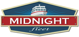 Midnight Fleet