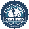 2018-HEA-Certification-Logo