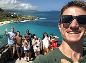 Oahu Photo Tours Best Tour