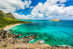 Makapu'u Oahu Photo tours