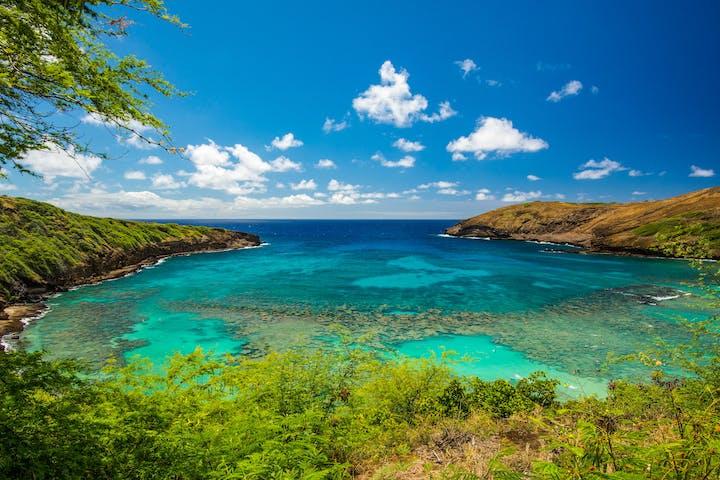 Beautiful Hawaii Tour| Best Tour | OahuPhotographyTours com