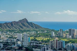 Waikiki-from-Tantalus Oahu Photo Tours