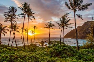 Makapu'u Beach Oahu Photo Tours