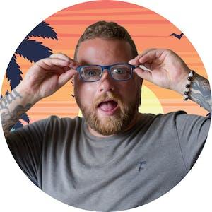 De-Jay Hanssen Oahu Photography Tours