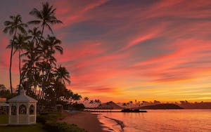 Kurt Steves Oahu Photo Tours